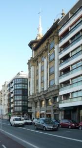 ite en donostia, gipuzkoa, tolosa y irún, inspección técnica de edificios euskadi
